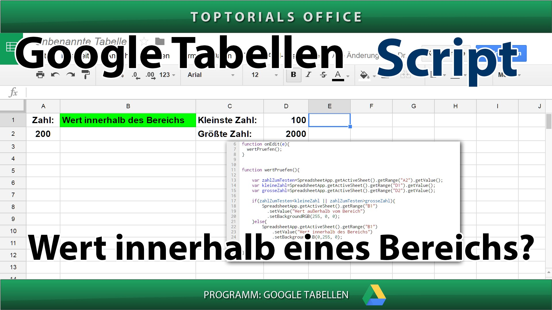 Tolle Google Tabellenkalkulation Vorlagen Budget Fotos - Entry Level ...