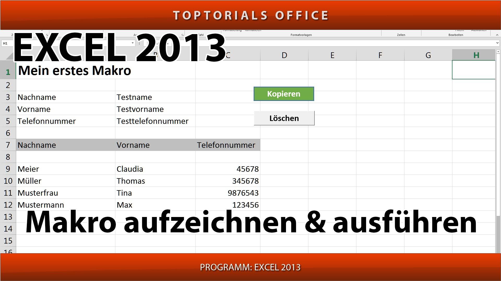 Tolle Lightscribe Vorlagenfenster 7 Ideen - Entry Level Resume ...