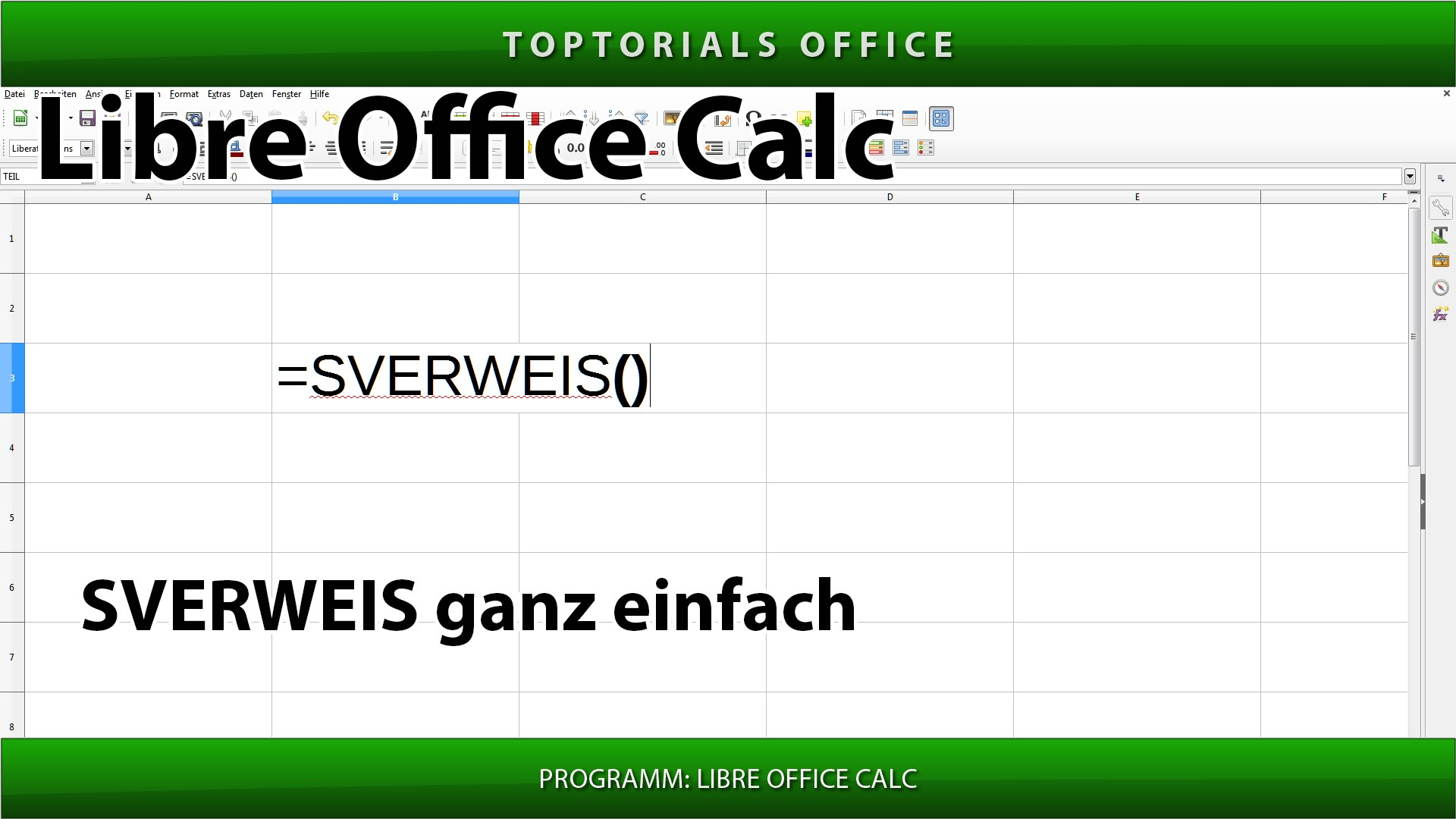 excel sverweis english