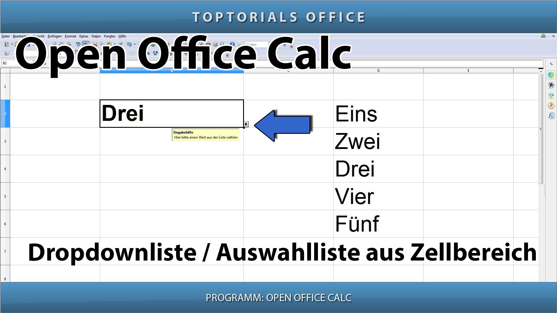 Schön Microsoft Office Datenbankvorlagen Bilder - Entry Level Resume ...