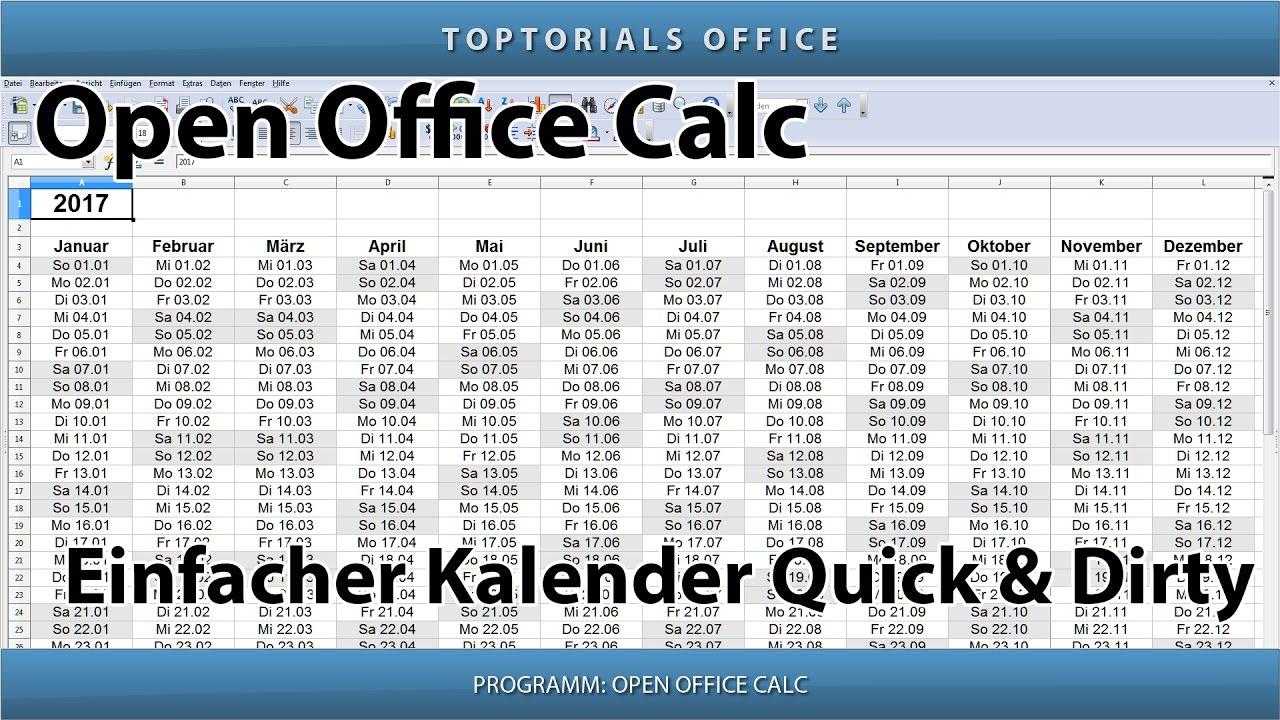 Berühmt Microsoft Office Vorlagenkalender Zeitgenössisch - Beispiel ...