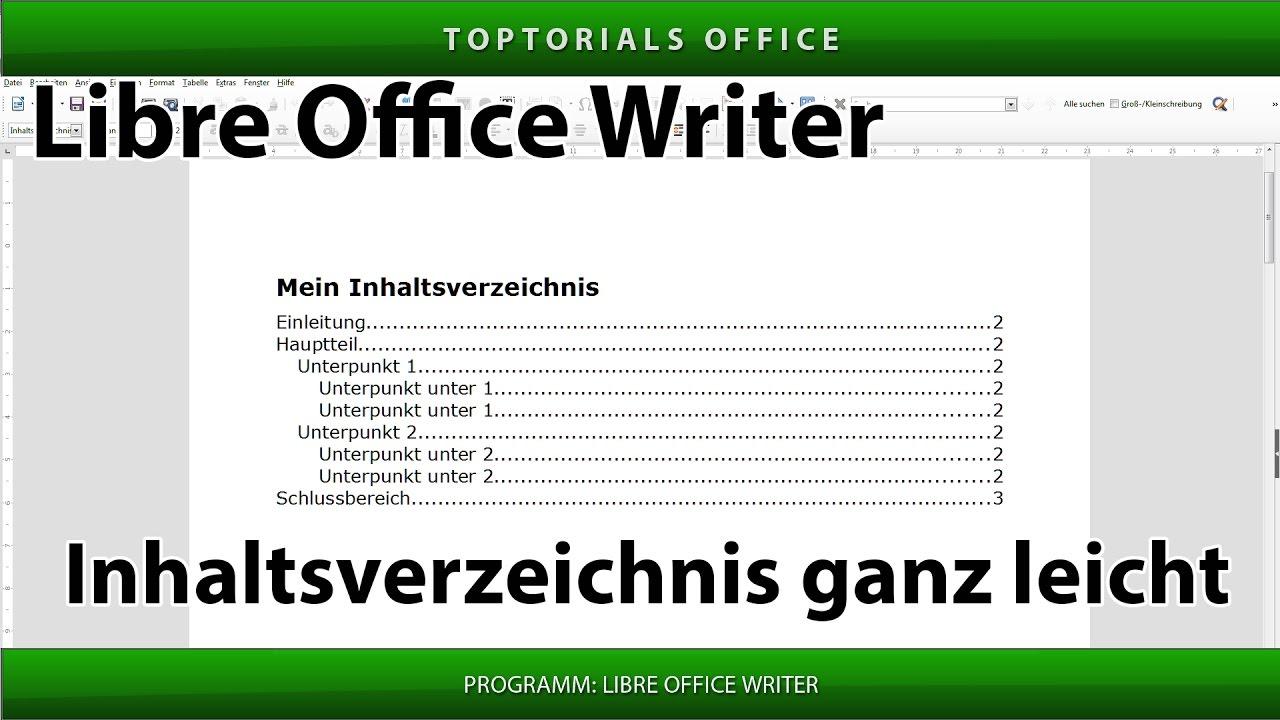 Charmant Inhalt Fortsetzen Ideen - Entry Level Resume Vorlagen ...