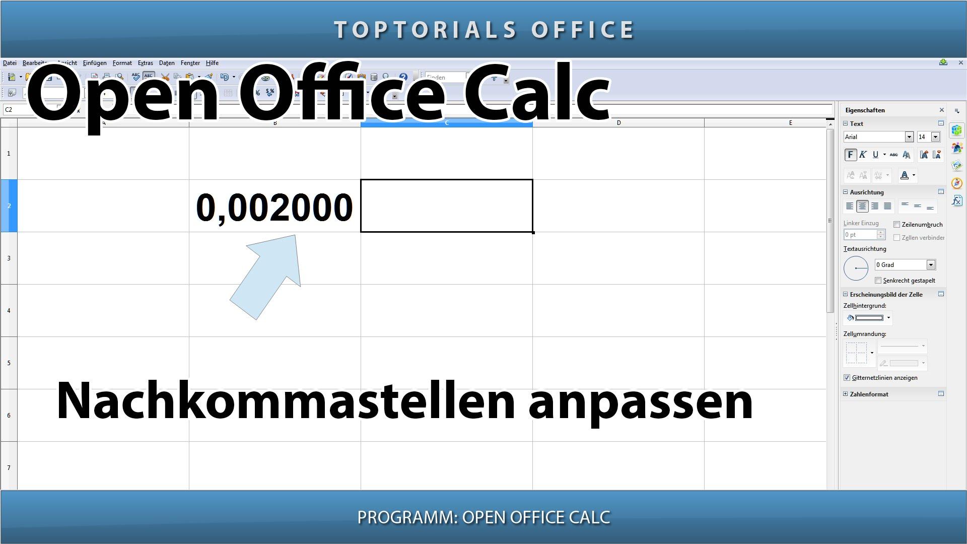 Ungewöhnlich Openoffice Zeitleiste Vorlage Bilder - Entry Level ...