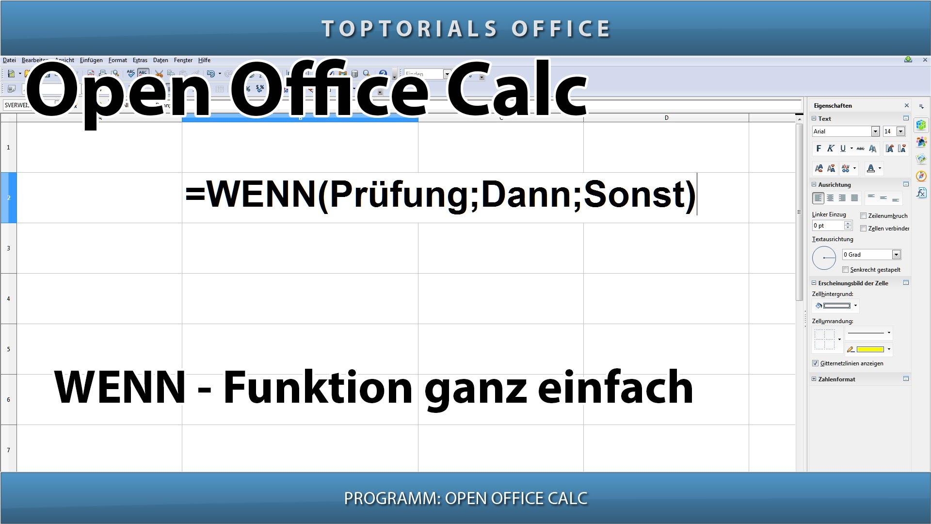 Schön Blog Haftungsausschluss Vorlage Fotos - Entry Level Resume ...