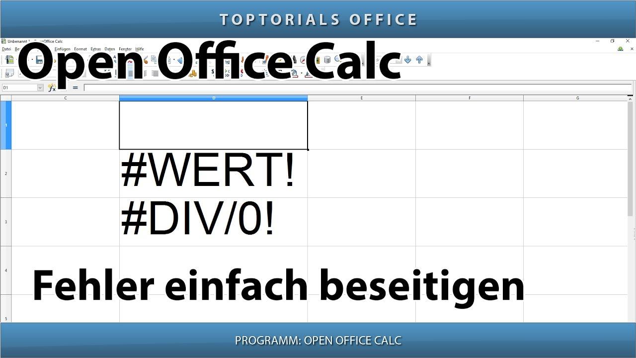 office timeline freie zeitleiste vorlagen - Selo.l-ink.co
