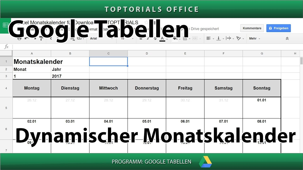 Tolle Google Tabellenkalkulation Vorlagen Budget Fotos - Entry Level ...
