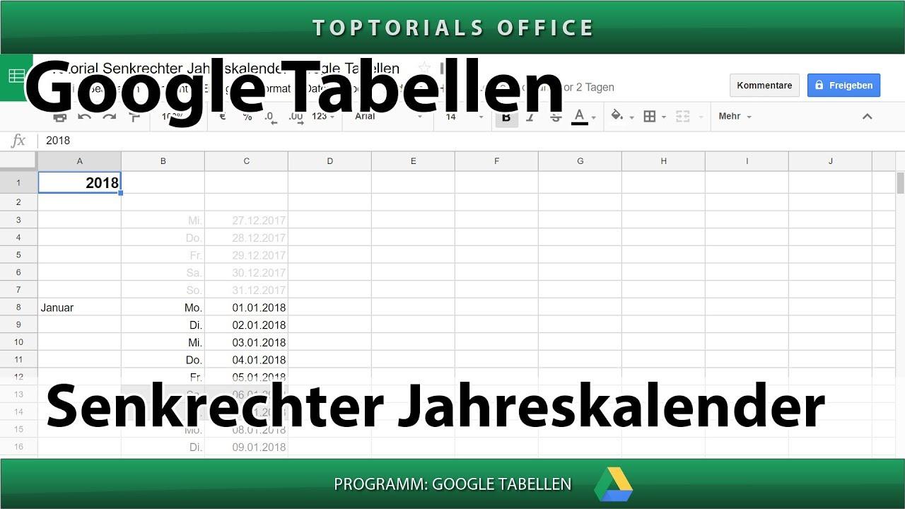 Atemberaubend Rezidivprophylaxe Arbeitsblätter Für ...